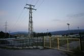 Футбол - Витоша Бистрица - Царско Село - отменен заради Covid 19 - 26.06.2020