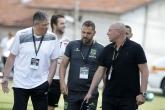 Футбол - EFbet лига - 28 ми кръг - ФК Витоша Бистрица - ФК Царско Село - 27.06.2020