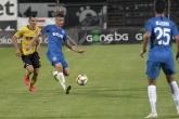 Футбол - Efbet лига - 28-ми кръг - ПФК Арда - ПФК Ботев ПД - 29.06.2020