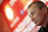 Футбол - Стамен Белчев е новият старши треньор на ЦСКА - 03.07.2020
