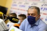 Мотоциклетизъм - пресконференция - ЕП Севлиево - откриване на сезона - 09.07.2020