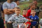 БФМ - EШ/РШ Мотокрос Гран При Самоков, Неделя - 26.07.2020