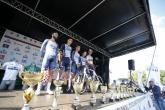 Колоездене - 67 ма международна обиколка на България - 27.07.2020