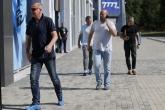Футбол - Среща на феновете с ръководството на ПФК Левски - 30.07.2020