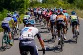 Колоездене - 67-ма обиколка на България - Трети етап - 30.07.2020