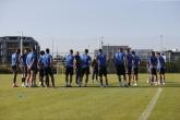 Футбол - Тренировка  ПФК Левски - 30.07.2020