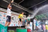 Колоездене - 67-ма обиколка на България - Четвърти етап - 31.07.2020