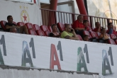 Футбол - контролна среща - ПФК ЦСКА - ФК Монтана - 31.07.2020