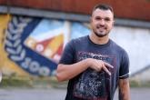 Футбол - Валери Божинов на Герена - 03.08.2020