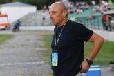 Футбол - EFbet лига - 5 ти кръг - ПФК Черно Море - ПФК ЦСКА - 12.09.2020