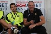 Футбол - Efbet лига - ПФК Славия - ПФК Берое - 5ти кръг -  14.09.2020
