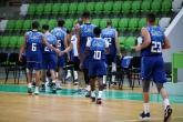 Баскетбол - БК Балкан Ботевград - БК Рилски Спортист - 15.09.2020