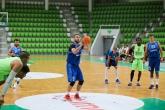Баскетбол - БК Берое - БК Рилски спортист - 16.09.2020