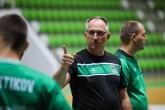 Баскетбол - БК Балкан - БК Берое - 17.09.2020