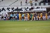 Футбол - Лига Европа - ПФК Локомотив ПД - ФК Тотнъм Хотспър - 17.09.2020