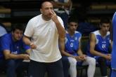 Баскетбол - Левски Лукойл vs СИБИУ Румъния - 25.09.2020