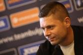 Футбол - пресконференция - Александър Димитров U21 - 14.10.2020