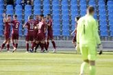 Футбол - ВПЛ - ФК Септември - ФК Литекс - 17.10.2020
