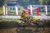 БФМ - EШ/РШ Мотокрос Гран При Севлиево, Събота - 17.10.2020