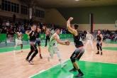 Баскетбол - НБЛ - БК Берое - БК Академик Бултекс 99 - 21.10.2020