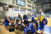 Баскетбол - НБЛ 4-и кръг - Рилски спортист - Ямбол - 25.10.2020
