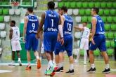 Баскетбол - НБЛ - 1ви кръг - Балкан vs. Черноморец - 11.11.2020
