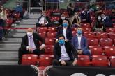 Тенис - София Оупън 2020 - АТП 250 -Финал - Янек Синер vs. Вашек Поспишил - 14.11.2020