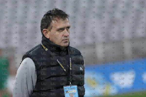 Футбол - Купа на България 1/16 финал - ФК Ботев Ихтиман - ПФК ЦСКА  - 14.11.2020