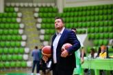 Баскетбол - НБЛ - БК Балкан -БК Берое - 14.11.2020