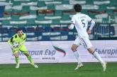 Футбол - Лига на нациите - България - Финландия - 15.11.2020