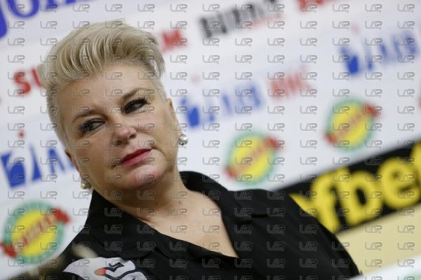 Самбо - пресконференция - СП Нови Сад - 18.11.2020