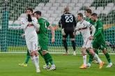 Футбол - Лига на нациите -  ЕЙРЕ - България - 18.11.2020