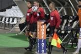 Футбол -  EFbet лига - 14 ти кръг - ПФК Локомотив ПД - ПФК Ботев ПД - 28.11.2020