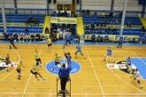 Волейбол - НВЛ - ВК Монтана - ВК Хебър - 30.11.2020