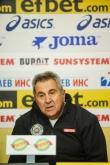 Мотоциклетизъм - Награди за изключителен принос към спорта на Богдан Николов и Румен Петков - 1.12.2020