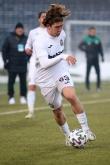 Футбол - Efbet лига - ПФК Славия - ПФК Ботев Пловдив - 11ти кръг - 2.12.2020