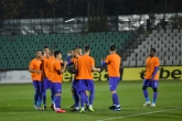 Футбол - Efbet лига - 15-ти кръг - ПФК Черно море vs. ПФК Етър - 04.12.2020
