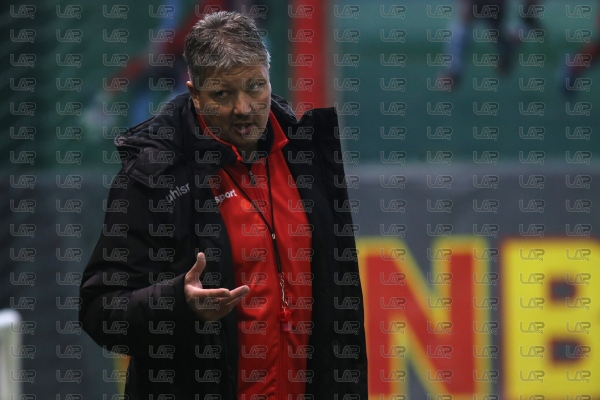 Футбол - Първа официална тренировка на ФК Царско село - 7.1.2020