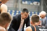 Баскетбол - НБЛ - 11ти кръг - БК Рилски спортист - БК Академик  Пловдив - 9.1.2021