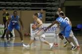 Баскетбол - НБЛ - 12ти кръг - БК Академик Пловдив - БК Левски Лукойл - 11.1.2021