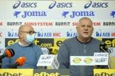 Джудо - Пресконференция на БФ по Джудо след успеха на Мастърс турнира в Доха - 15.1.2021