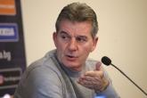 Футбол - Ясен Петров е новият селекционер на НО по футбол - 15.1.2021