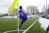 Футбол - Контрола -  ПФК Етър vs. ФК Спартак Плевен - 16.01.2021
