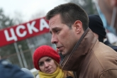 Футбол - Адвокатът на ЦСКА-София - Станислав Трендафилов обяви, че официално ще се махне тирето от името на клуба - 20.02.2021