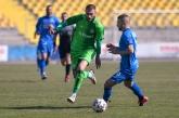 Футбол - ПФК Левски - ПФК Хебър - приятелска среща