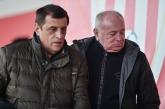 Футбол - Еfbet Лига - 18ти кръг - ПФК Царско село - ПФК Ботев Пловдив