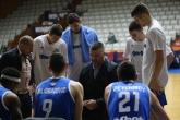 Баскетбол - НБЛ - 23ти кръг - БК Левски Лукойл - БК Черноморец - 31.3.2021
