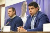 Футбол - Пресконференция по повод предстоящият аматьорски турнир по футбол - Грабни Купата - 7.4.2021