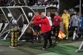 Футбол - Efbet Лига - 7ми кръг - ПФК Локомотив Пловдив - ПФК Левски - 12.09.2021
