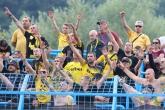 Футбол - Втора Лига - 9ти кръг - ФК Спортист Своге - ФК Миньор Перник - 12.09.2021